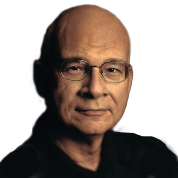 Tim Keller on Church Planting
